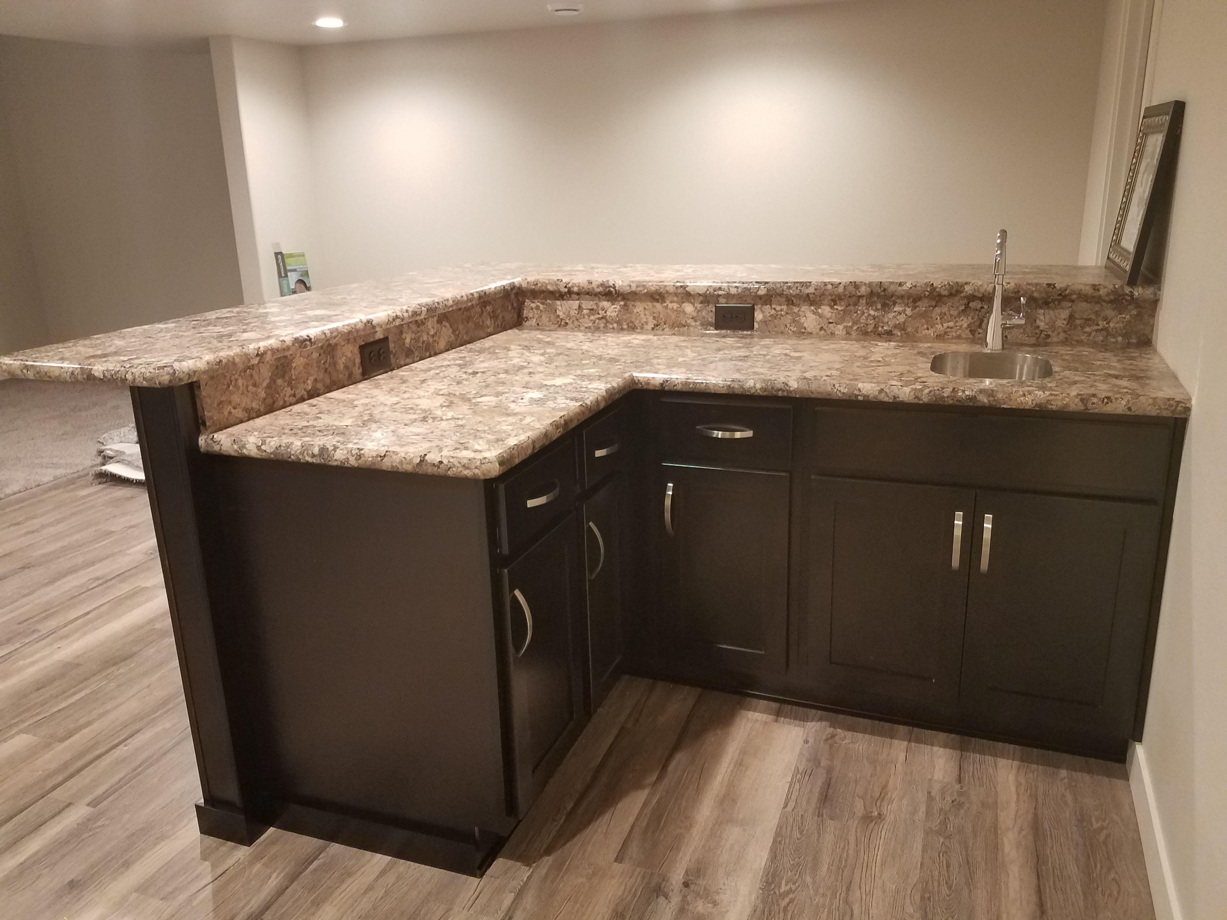 or overlays mini of miracle countertop countertops kitchen slabs ideas tile best unique method resurfacing