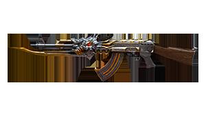 AK-47-Fury