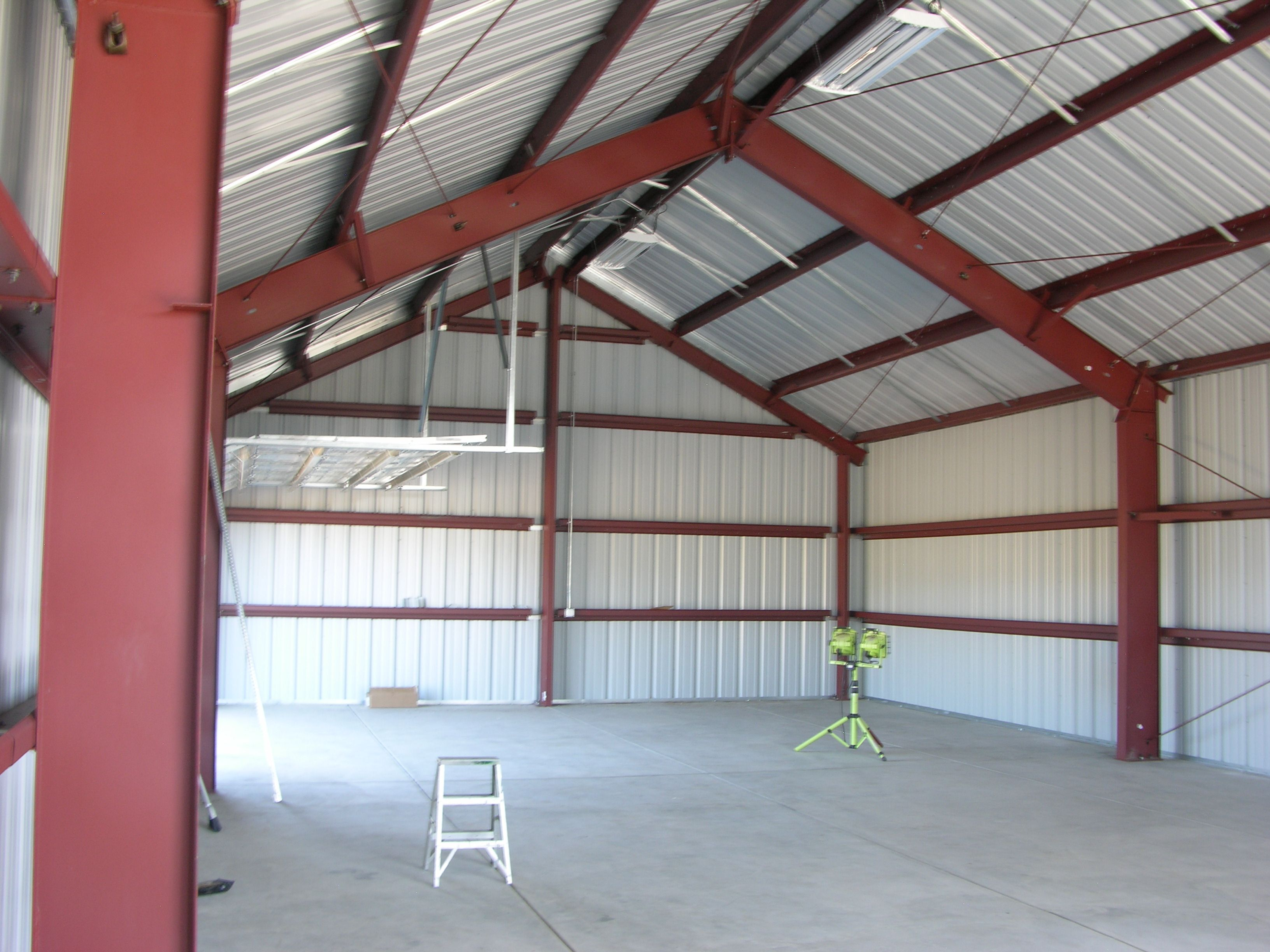 Garage Kits Metal Building Outlet Offers Top Quality Steel Building Garages For Commercial Buildi Metal Building Homes Cost Metal Shop Building Metal Buildings
