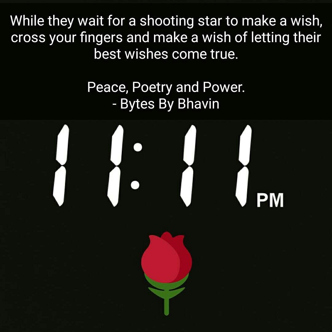 Pin by bhavin shah on make a wish with images make a