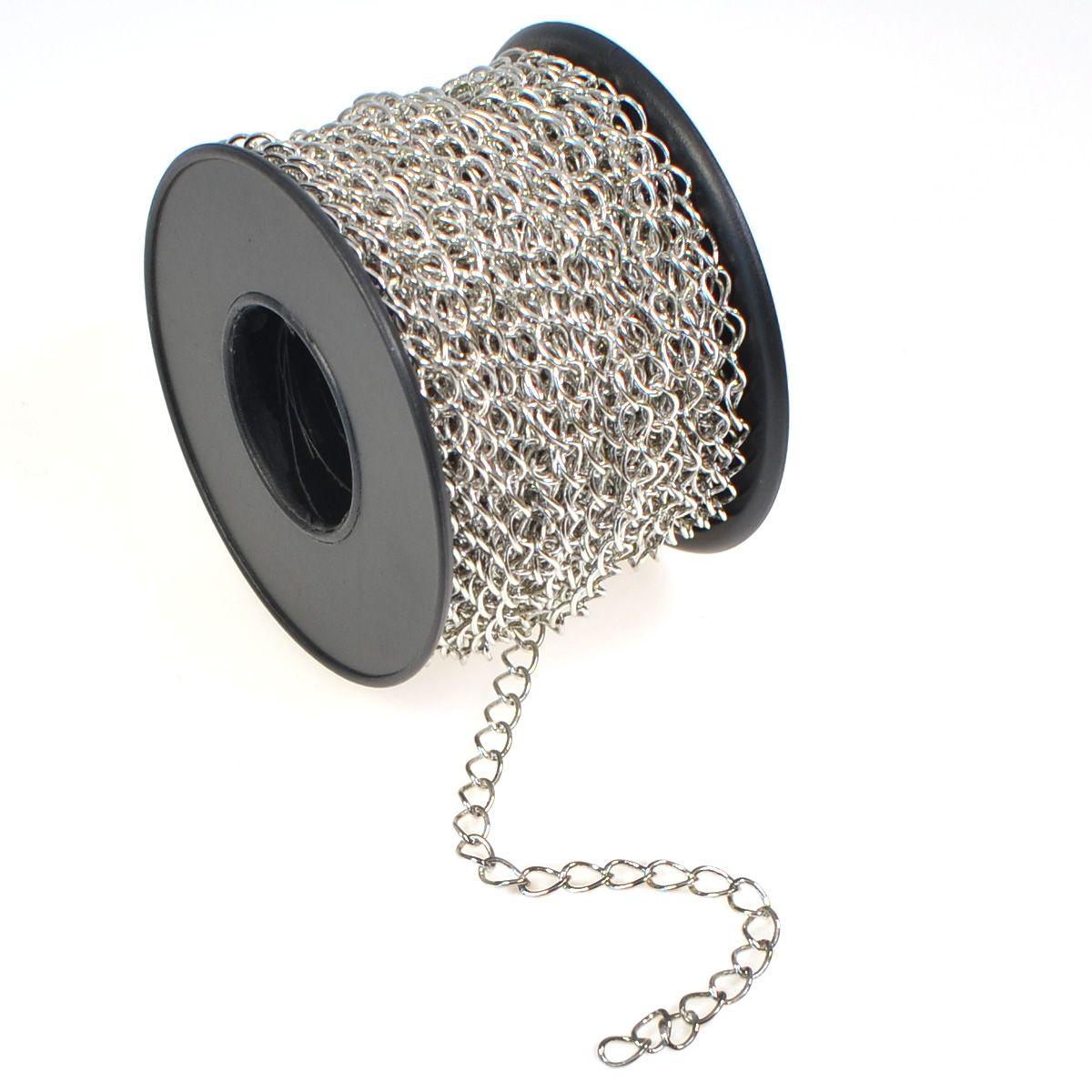 Jewelry Making Supplies & Findings | Rings & Things