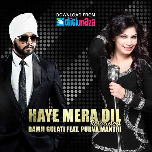 download mp3 haye mera dil alfaaz ft yo yo honey singh
