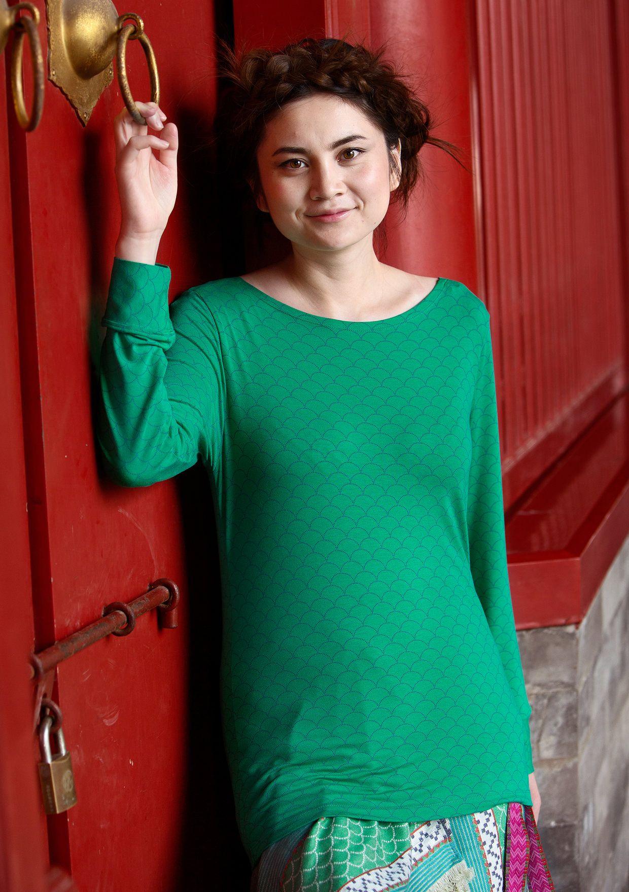 Chinese kleding online
