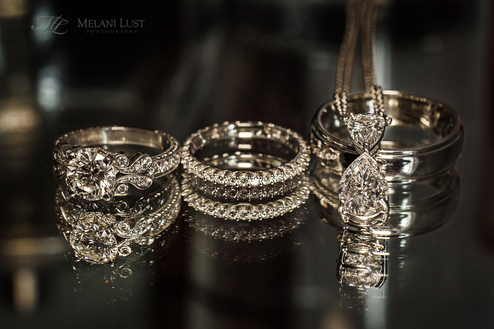 persian wedding ct photographer ny diamond rings jewelry wedding