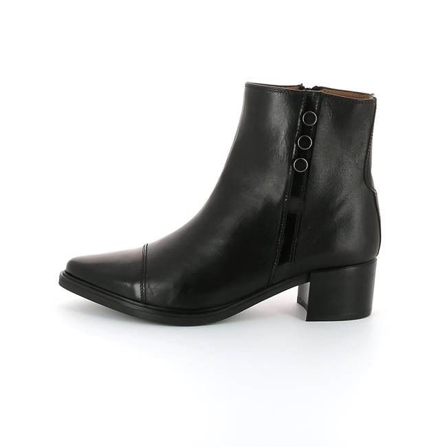 FOOTWEAR - Ankle boots Hispanitas Cheap Sale Factory Outlet Free Shipping Genuine Cheap Price Fake mbNQ3