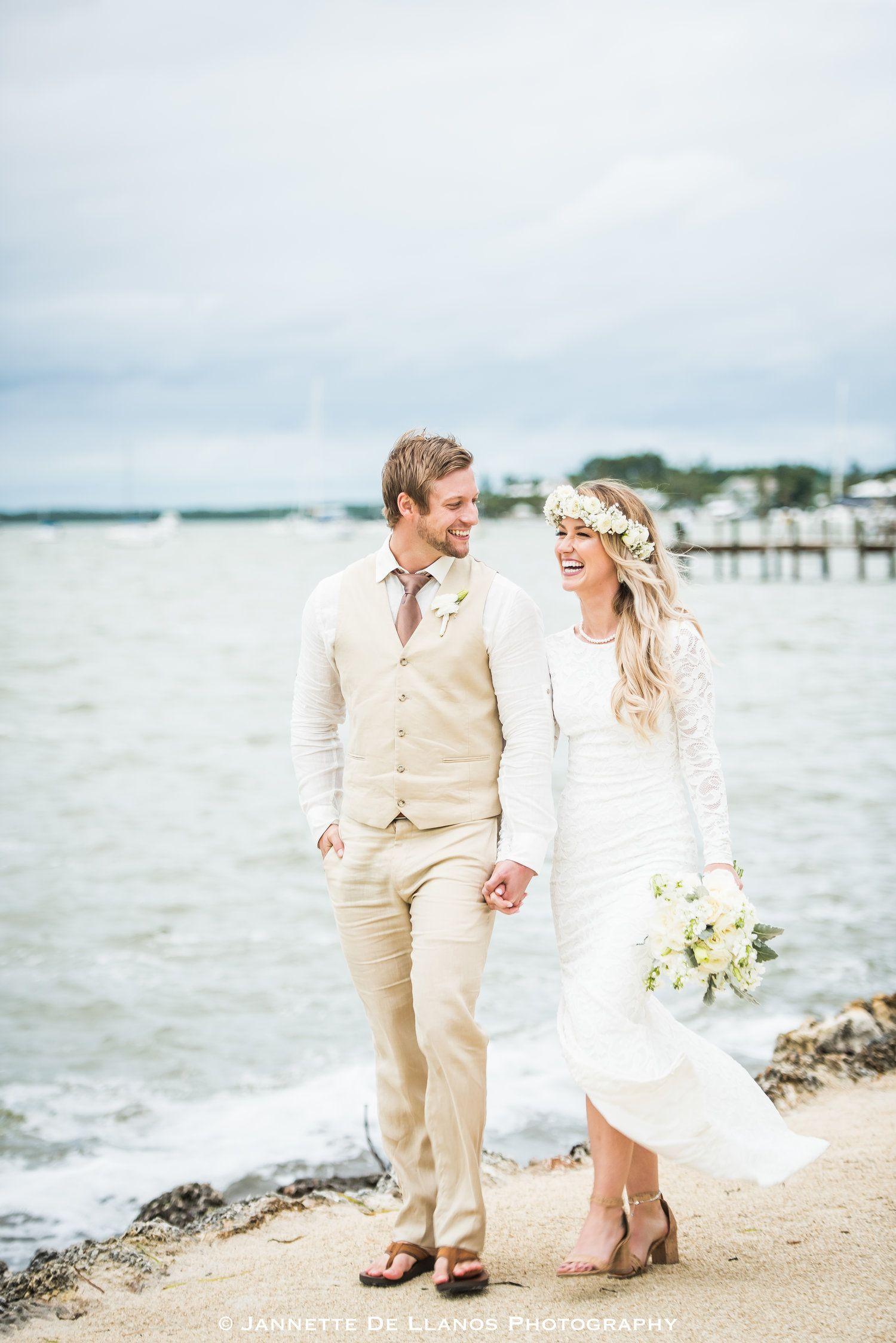 Florida Keys Wedding Photographer Jannette De Llanos Photography Key Lar South Florida Wedding Photographer Florida Keys Wedding Florida Wedding Photographer