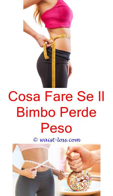creatina e perdita di peso
