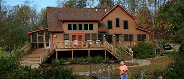 Plan Lake Lure NC Vacations, Chimney Rock Park NC, Stay On Lake Lure In Lake  Lure Rentals, Fantastic Lake Lure Cabin, Linger Lake Lodge.
