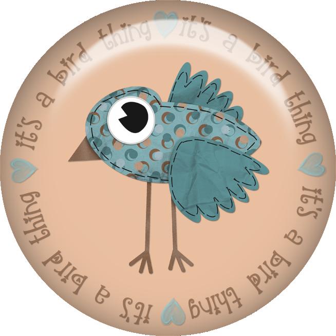 ●‿✿⁀ Birds ‿✿⁀●