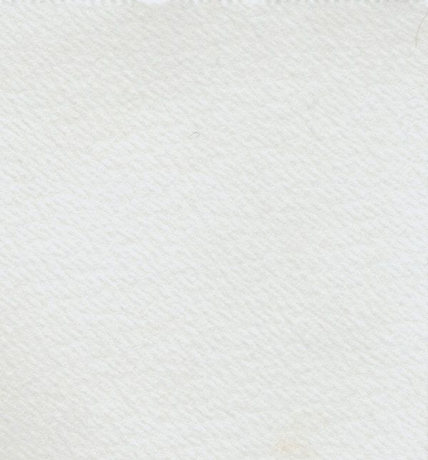 watercolor paper watermark Saunders waterford® is an exquisite watercolour paper, traditionally made on a cylinder mould machine this is the superior quality watercolour paper made by st.