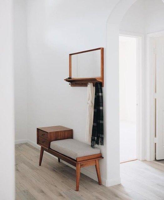Pin On Midcentury Modern Home