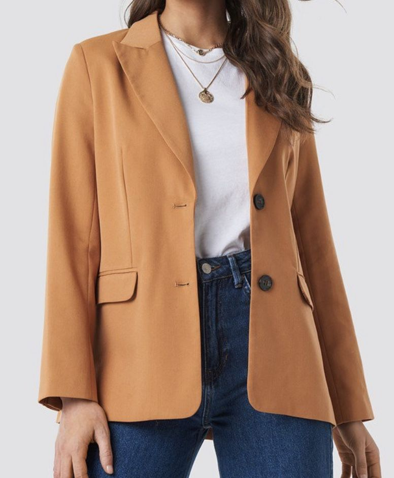 Pin by Maddie Oberle on Business Fashion, Coat, Jackets