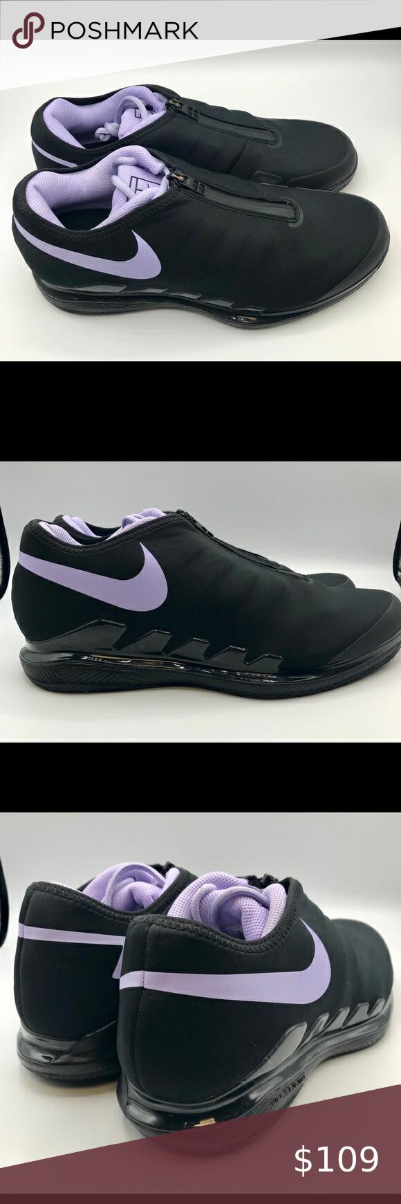 Women S Nike Air Zoom Vapor X Glove Tennis Women S Nike Air Zoom Vapor X Glove Clay Court Tennis Shoes Bq96 In 2020 New Nike Shoes Nike Shoes Outlet Nike Shoes Outfits