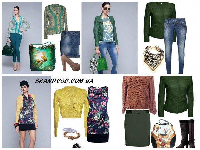 b6c82fbc680 Новая коллекция итальянского бренда ! Итальянский бренд женской одежды  Maidoma существует 30 лет на арене рынка