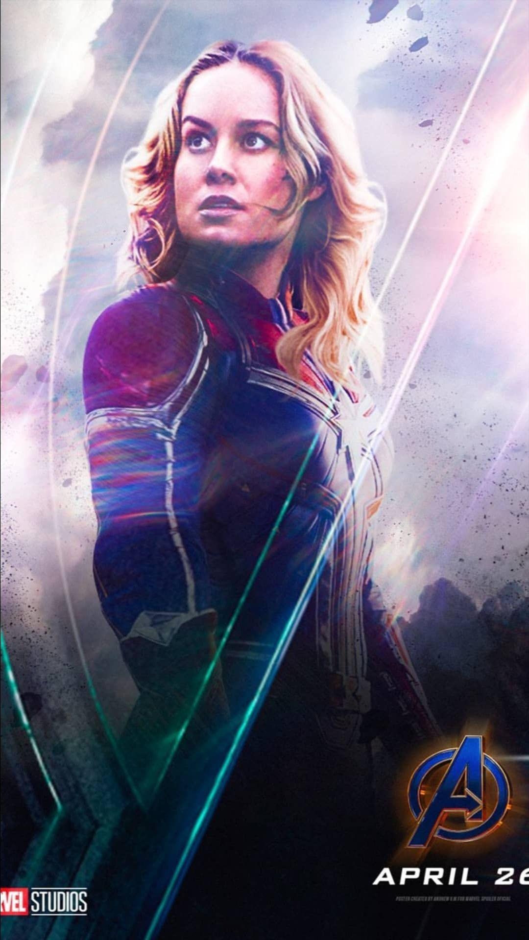 Avengers Endgame Captain Marvel Captain Marvel Avengers Pictures Marvel