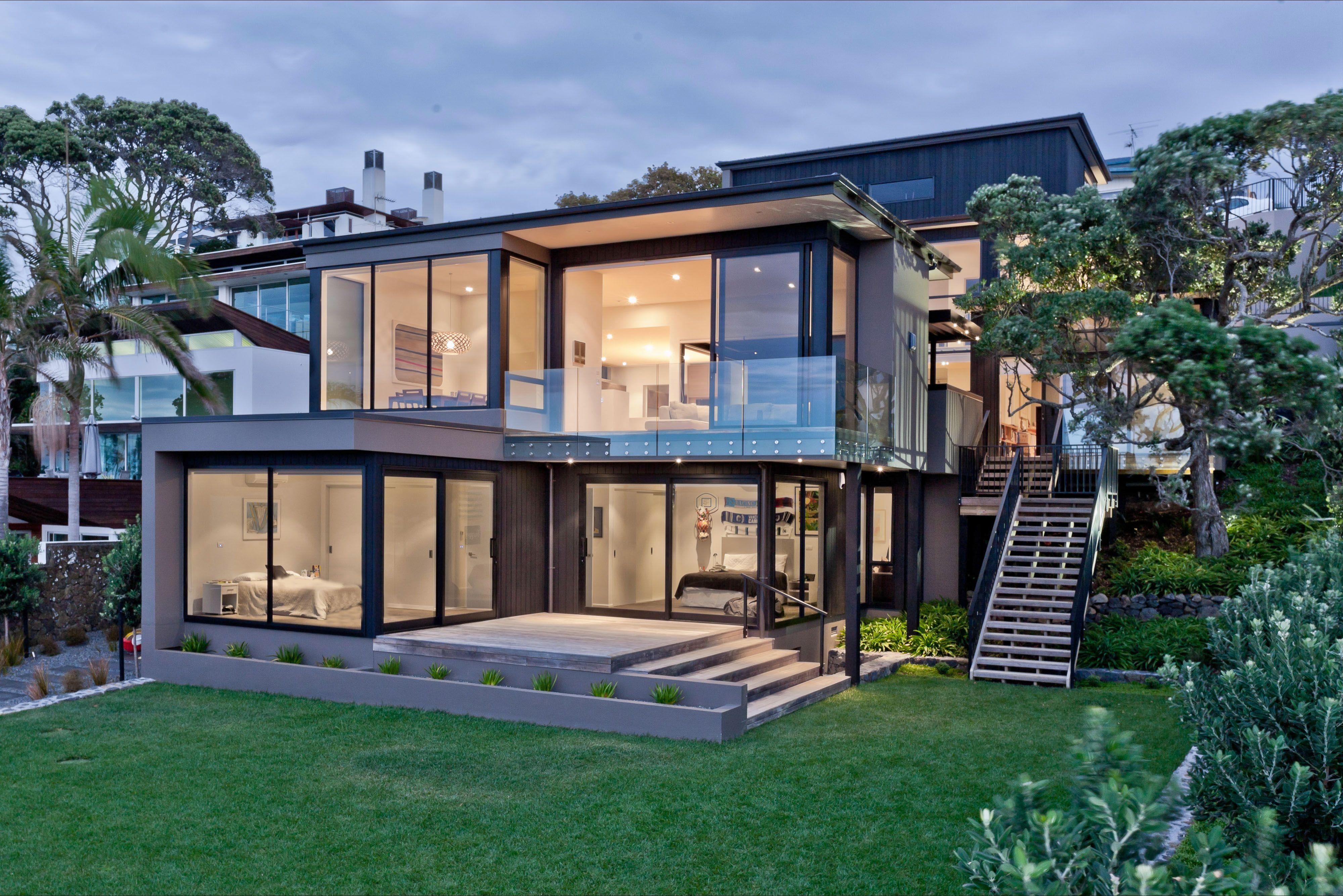 Großartig Design Haus Residence Song Von Atelierii Bilder - Das ...
