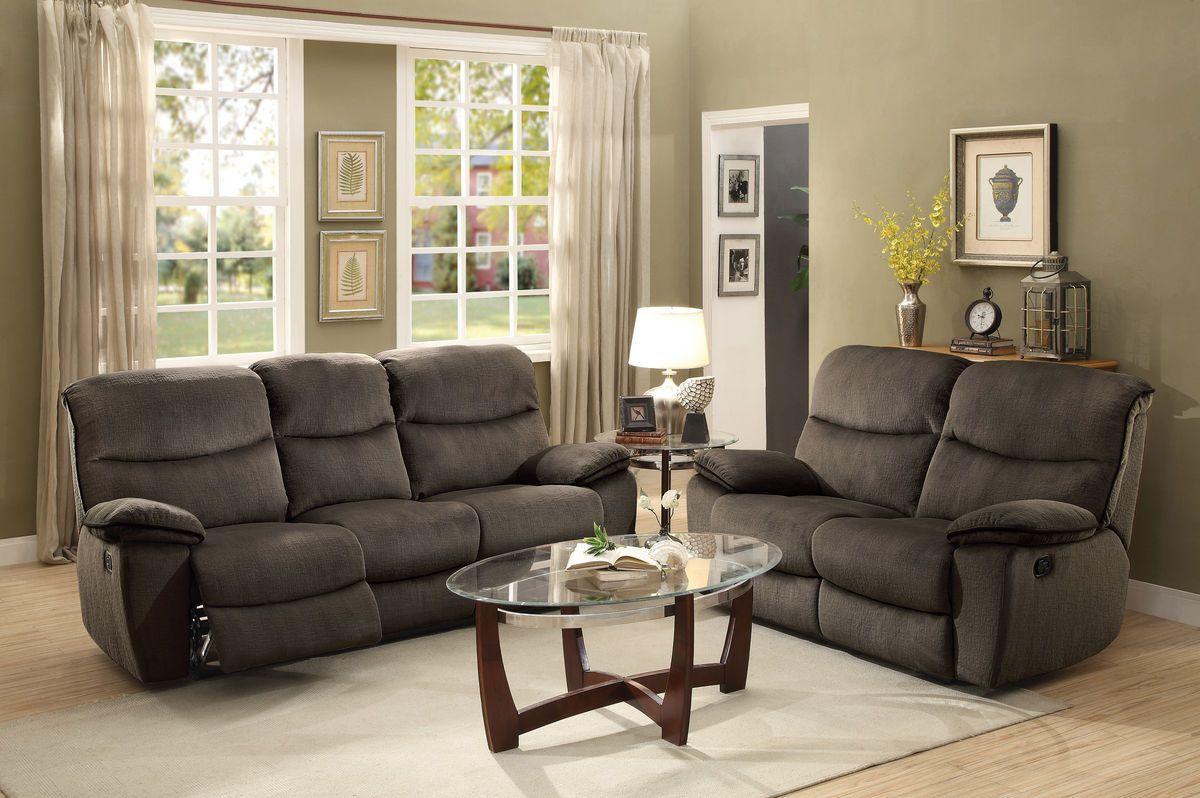 Palila pcs reclining sofa set reclining sofa sofa set and