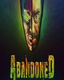 The Abandoned V1 0 13 Apk Download Free Games Zombie