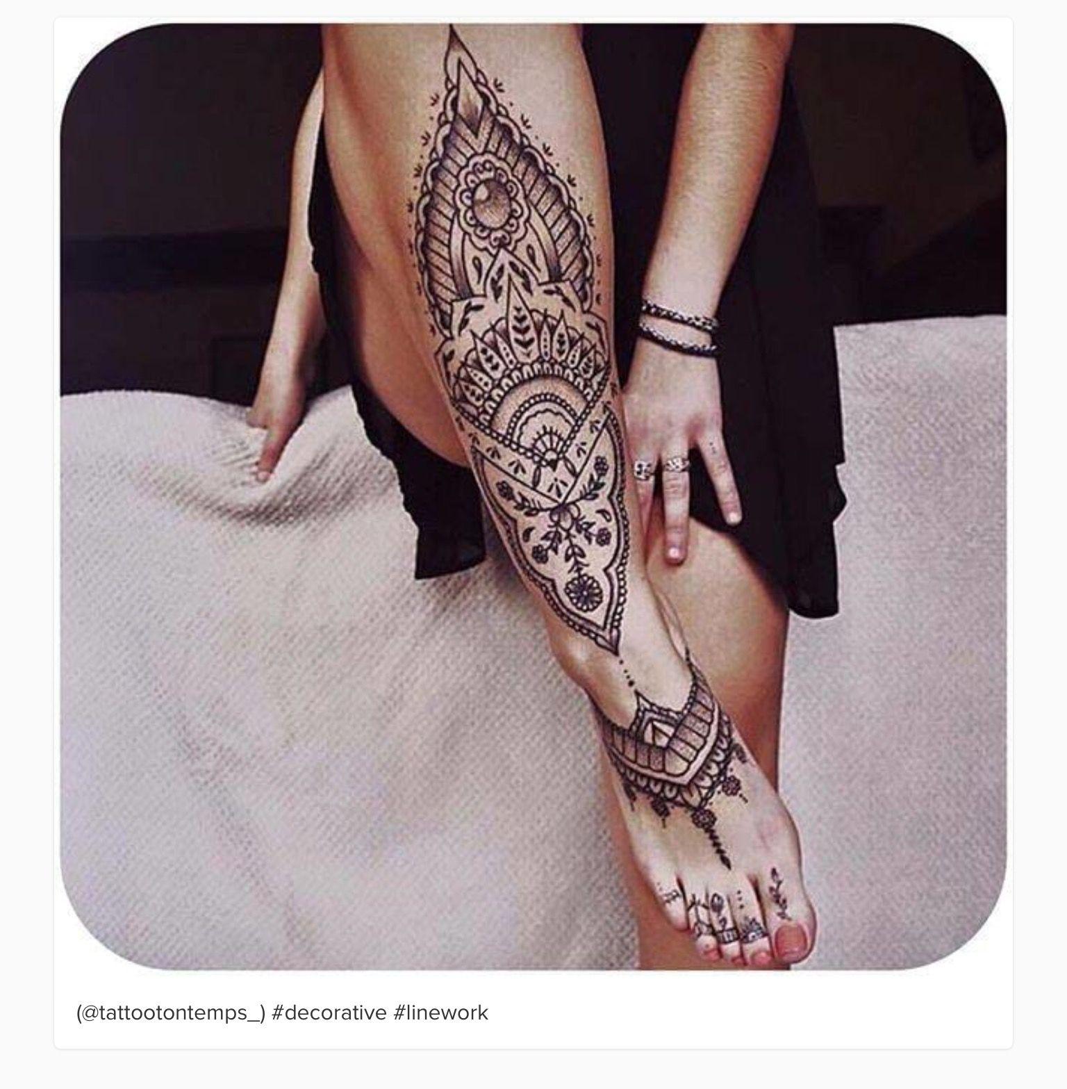 tattoo ideen fr den fuss best fu tattoo motivelwe with. Black Bedroom Furniture Sets. Home Design Ideas