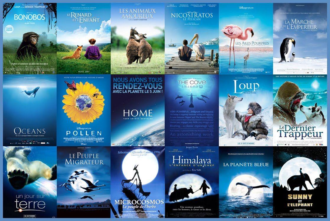 ¿Originalidad en los carteles de cine? | No me toques las Helvéticas | Blog sobre diseño gráfico y publicidad