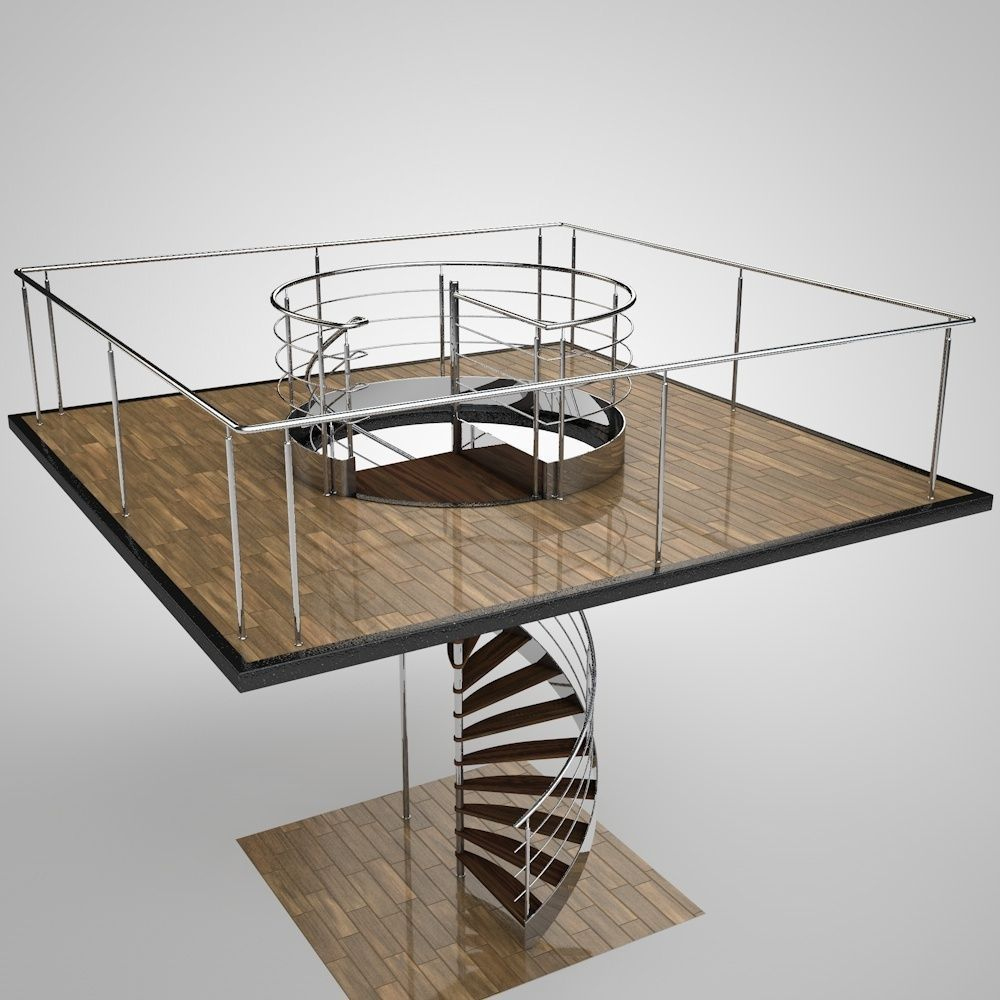 Best Spiral Staircase Tips For Build Your Own Spiral Staircase 640 x 480