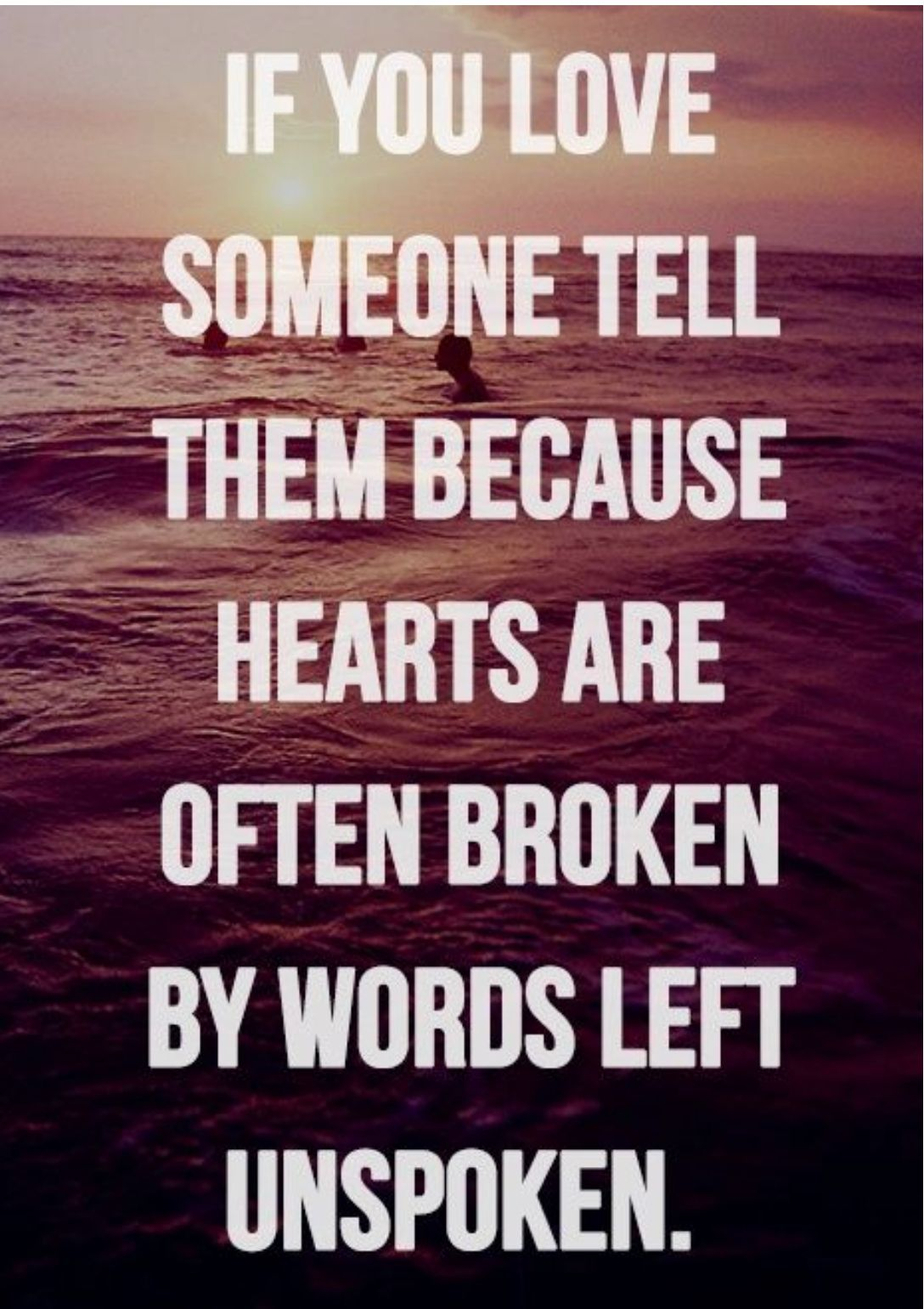 Pin by Krissa Hermanson on Quotes   Meaningful quotes ...