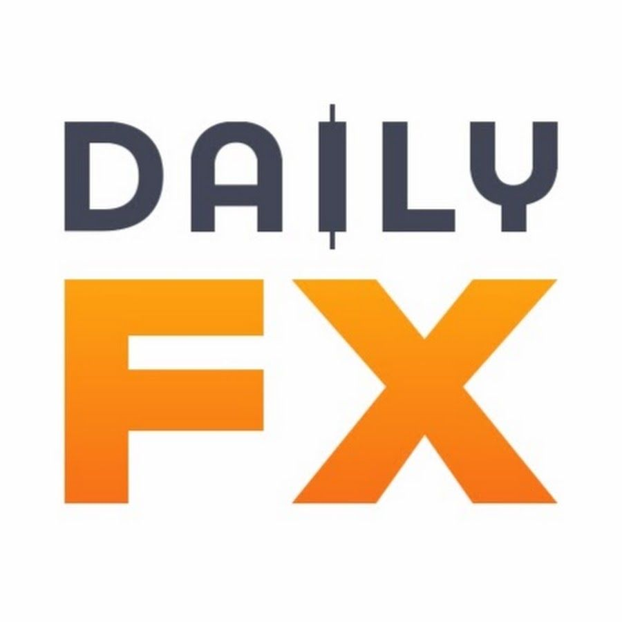 Forex News By Dailyfx With Images Forex Trading Tips Forex
