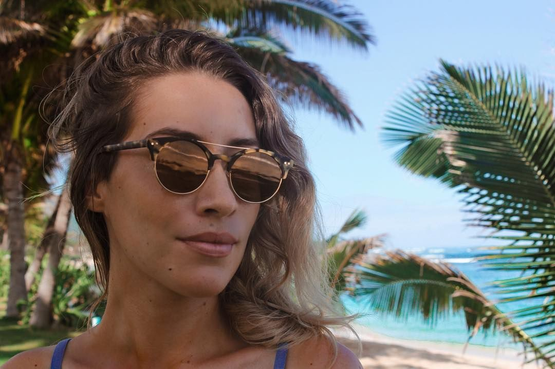 7916fca53cf Sustainable and ethical sunglasses made from cotton fibres.. whaaaa!  !  Love finding  ethicalbrands like  monkeyglasses