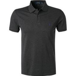 Kurzarm-Poloshirts für Herren #shirtschnittmuster