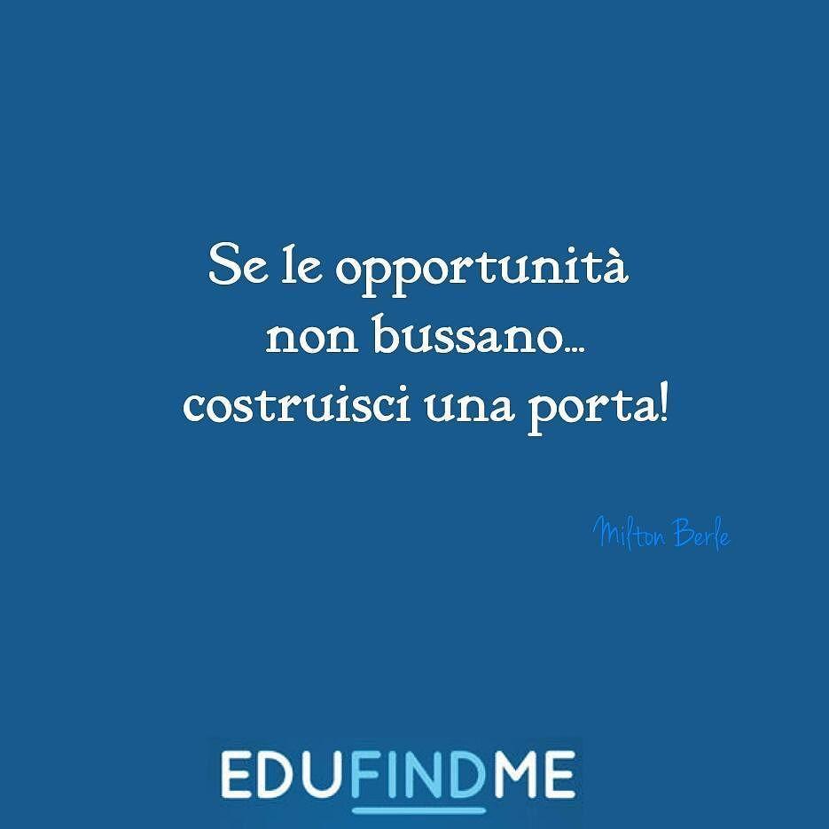 #Edufindme.com ti accompagna nella realizzazione dei tuoi sogni! #studiareallestero #studyabroad #travel  by edufindme_italia