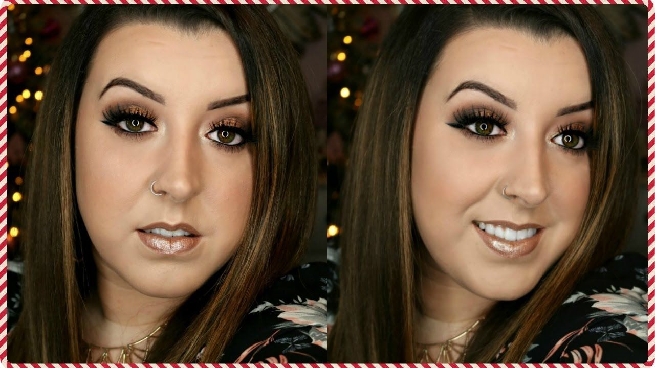 Grwm Christmas Works Do Festive Glam Makeup Laura Ann Youtube Glam Makeup Laura Ann Glam They knew what was in store for them, but they still enjoyed the moment a short story featuring characters from my future progect dayx, which will be released in early 2021 on webtoon. pinterest