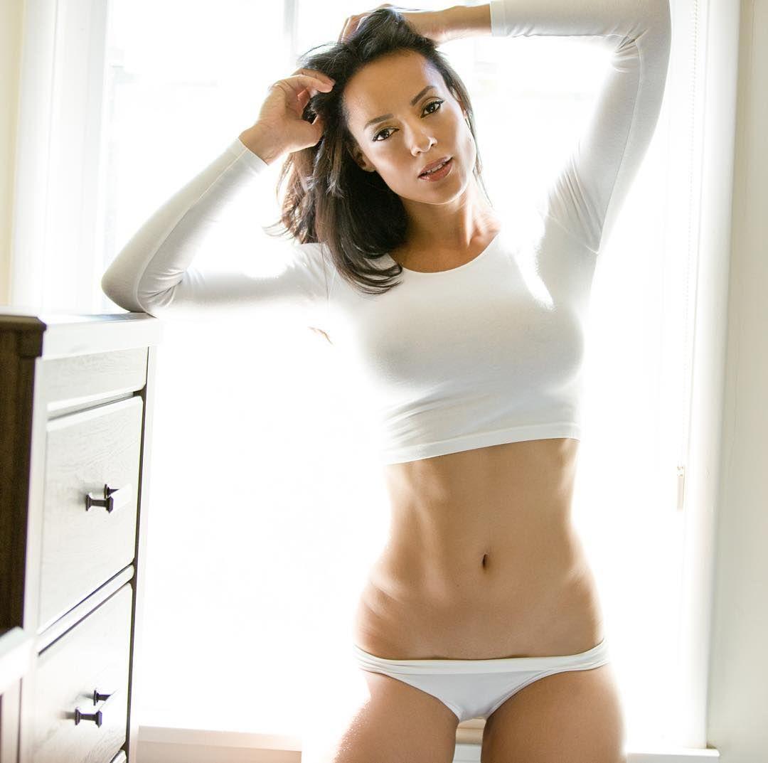 Pics Tameka Jacobs nudes (76 images), Tits