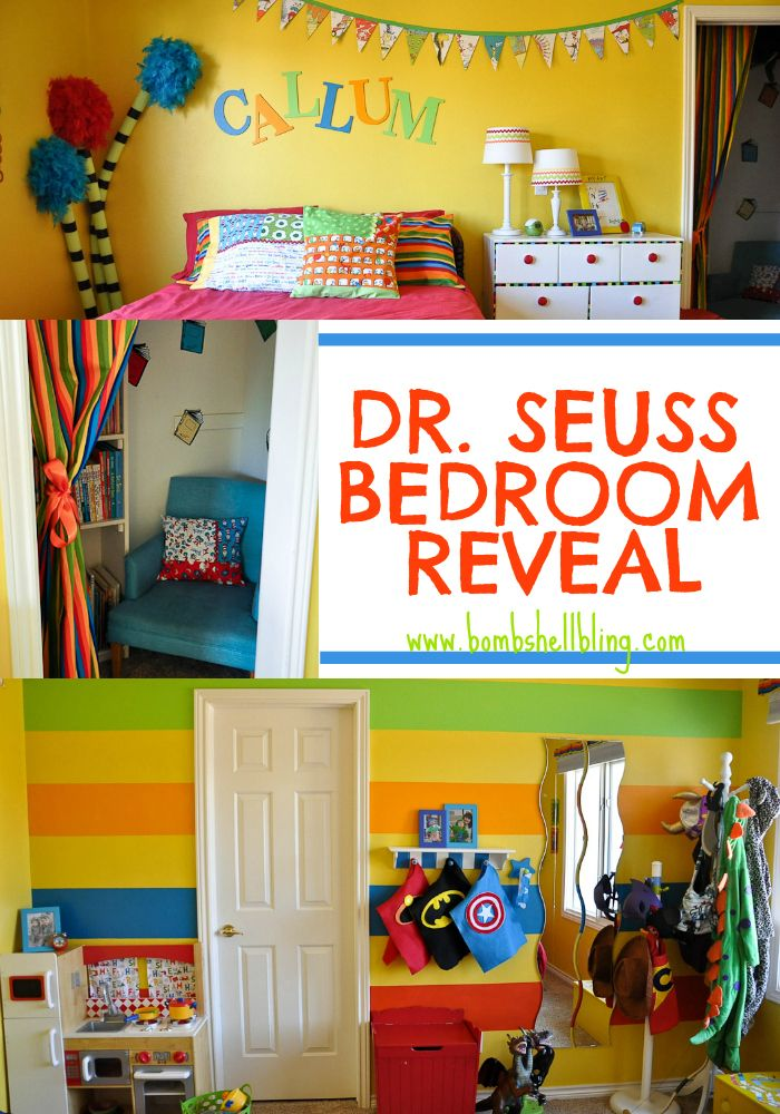 Dr Who Bedroom Ideas At Excellent Dream Doctor 736×1104 | Home ...