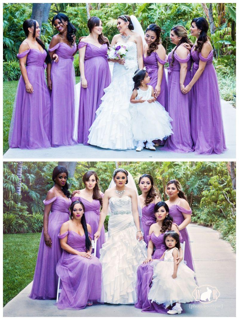 Alfred Angelo Jasmine Collection For Sabrina And Oscars Aladdin Themed Disney Wedding