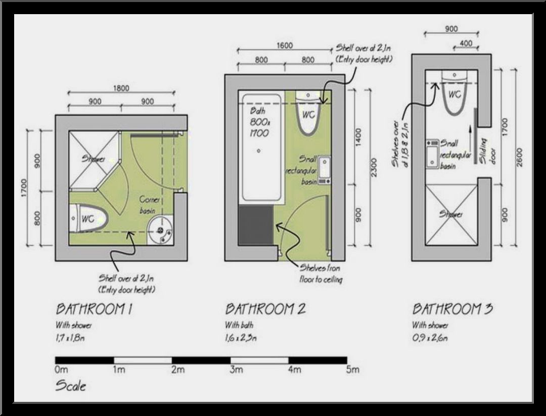 5 x 7 bathroom floor plans http www smallbathrooms club 5 x 7 5 x 7 bathroom floor plans