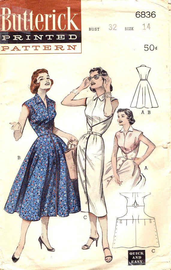 Pin de Игорь en Мода 40-х | Pinterest | Moda vintage, Del siglo y ...