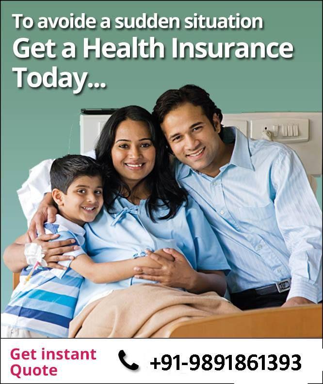 Pin by S Kumar on smartwaytosavetax   Health insurance ...