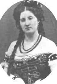 Letizia Bonaparte Wyse E Figlia Storia Napoleone Sorelle