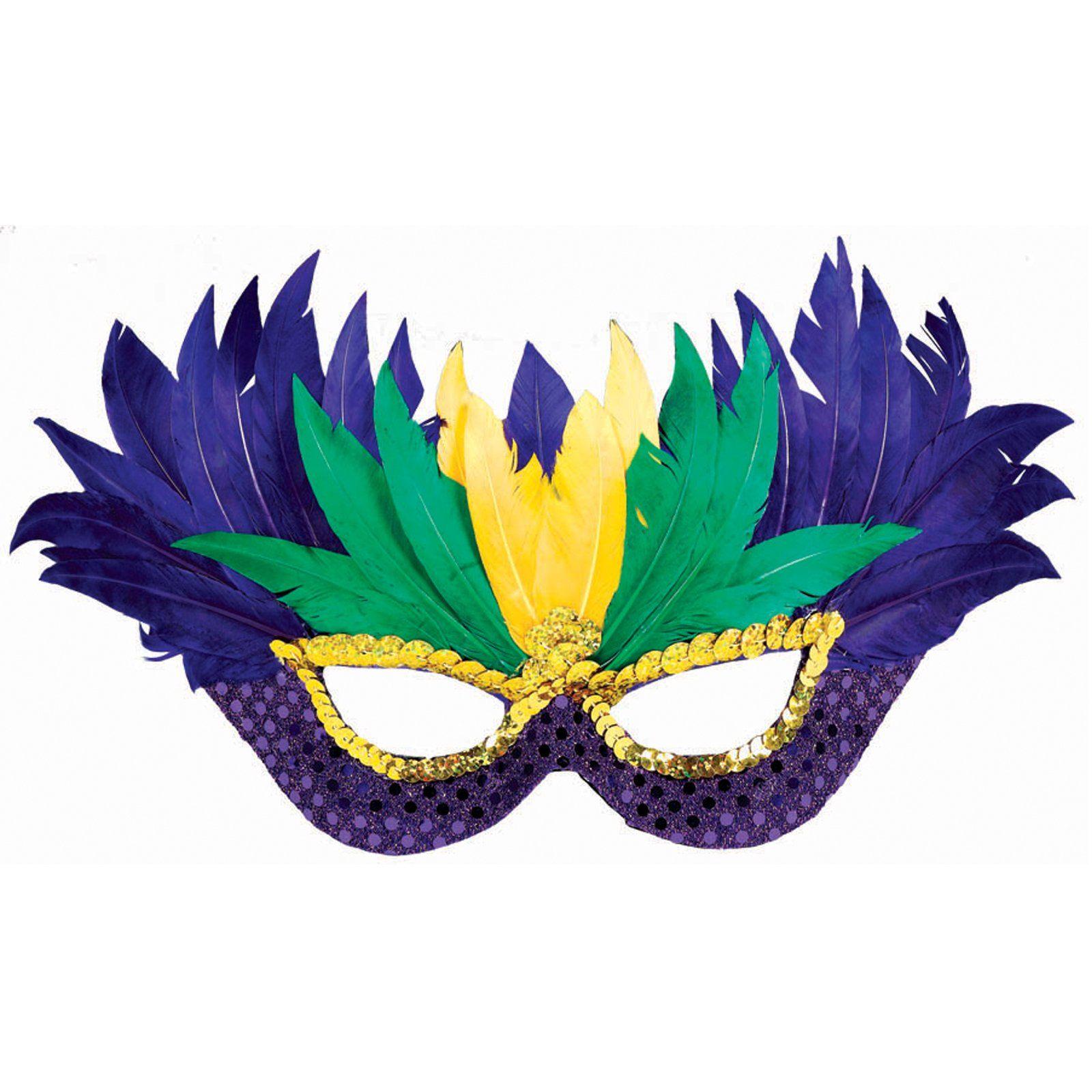 mardi gras mask stock vector 71894632 shutterstock clipart best rh pinterest com new orleans mardi gras vector mardi gras vector free