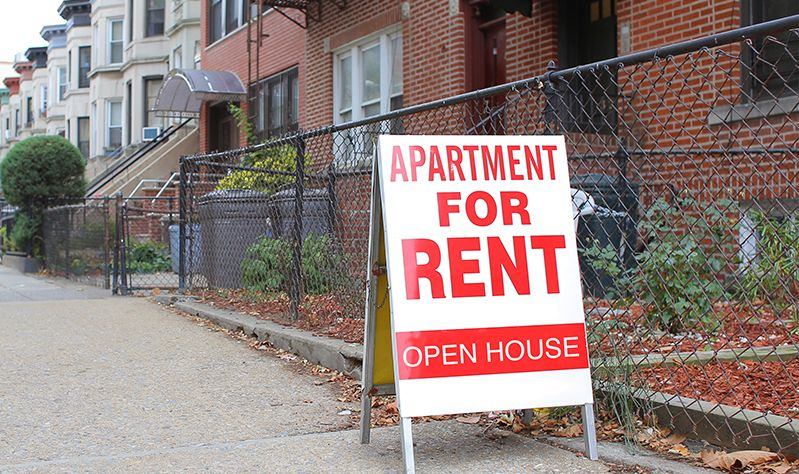 Housing And Urban Development Apartments For Rent Being A Landlord Find Houses For Rent