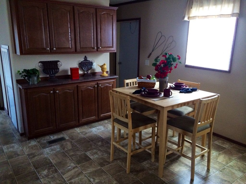 Home Finder v2 OAK CREEK HOMES (Houston)  Manufactured HomesHouston ...