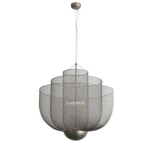 Lucretia Lighting Tailored Designer Solutions