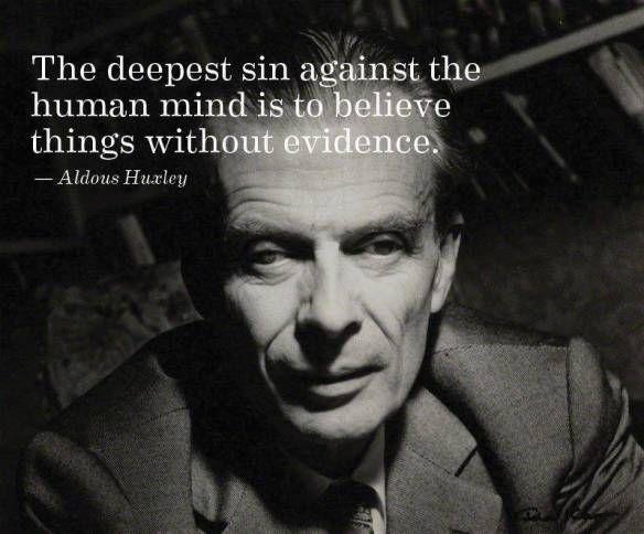 Aldous_Huxley_quotes