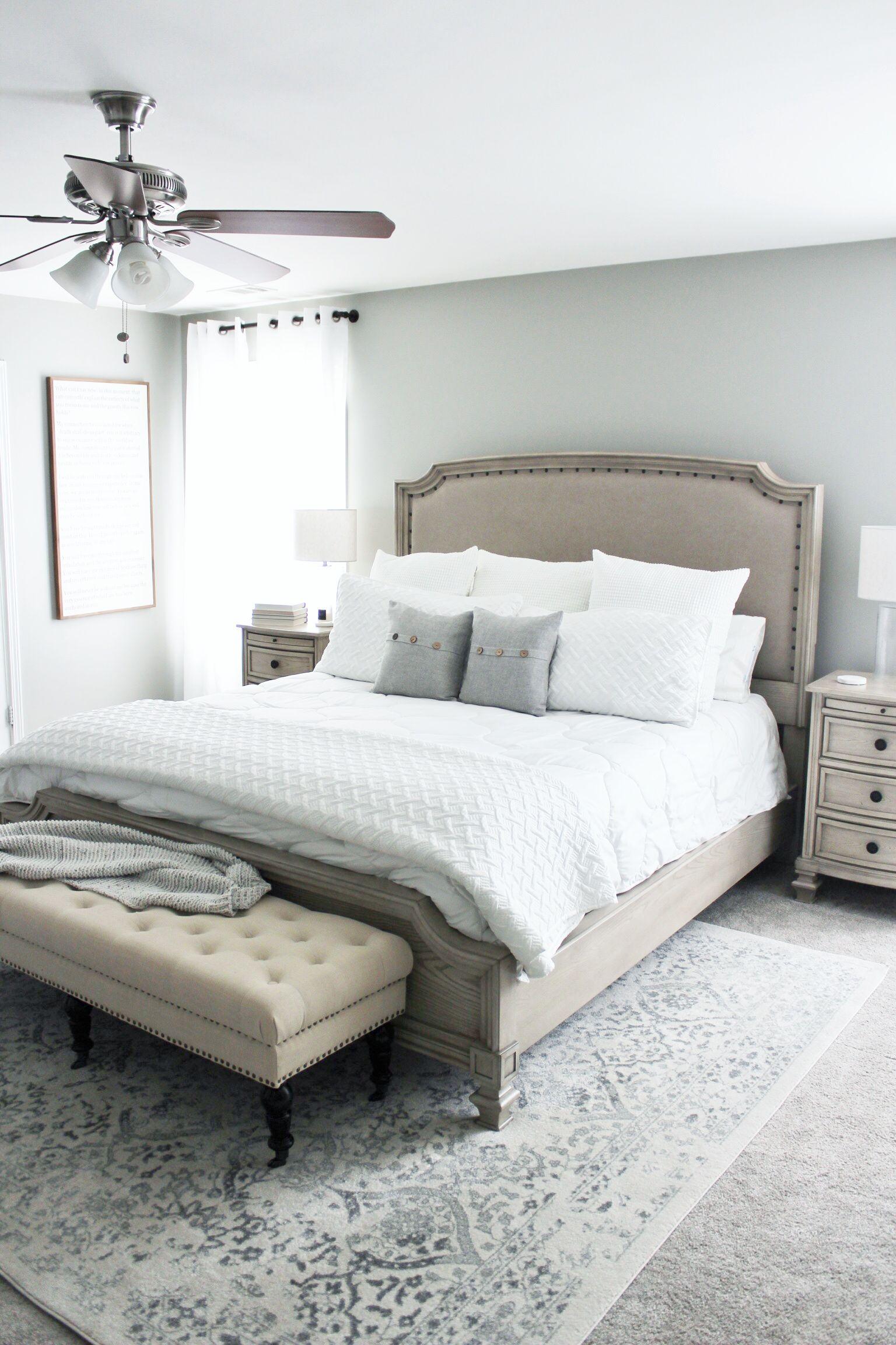 Demarlos Bedroom Set By Ashley Furniture Ashley Bedroom Furniture Sets Ashley Furniture Bedroom Bedroom Furniture Sets