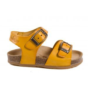 16f326d158ee8 KIPLING EASY JAUNE Jelly Shoes, Baby Sandals, Childrens Shoes, Kid Shoes,  Toddler
