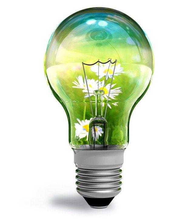 Por Que Cambiarnos A Bombillas Led Casas Ecologicas Bombillas Bombillas Led Ahorro De Energia