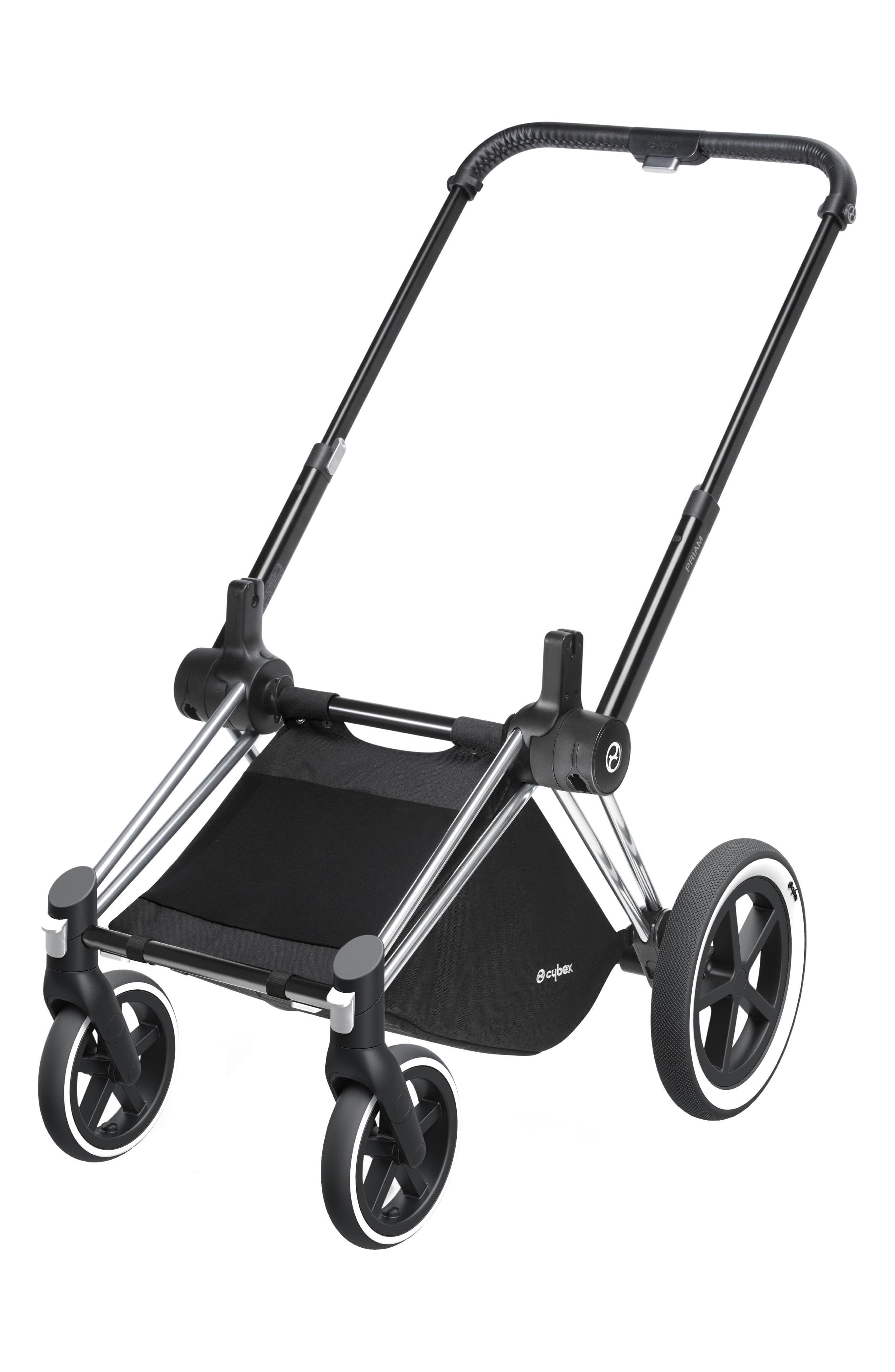 16++ Cybex priam stroller frame ideas