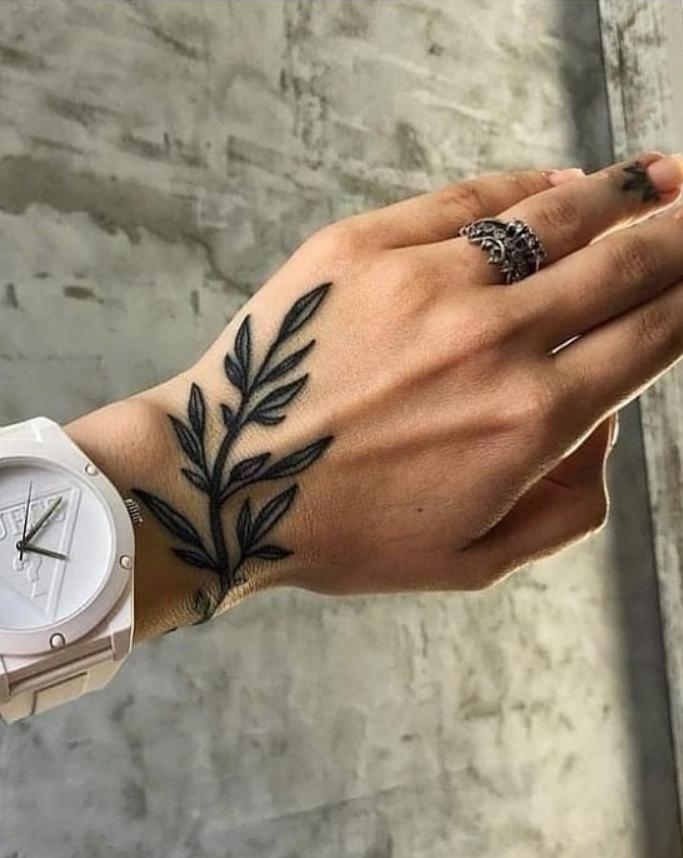 22 Tiny Rose Tattoo Ideas Tattoo Small Hand Tattoos Small Tattoos Hand Tattoos