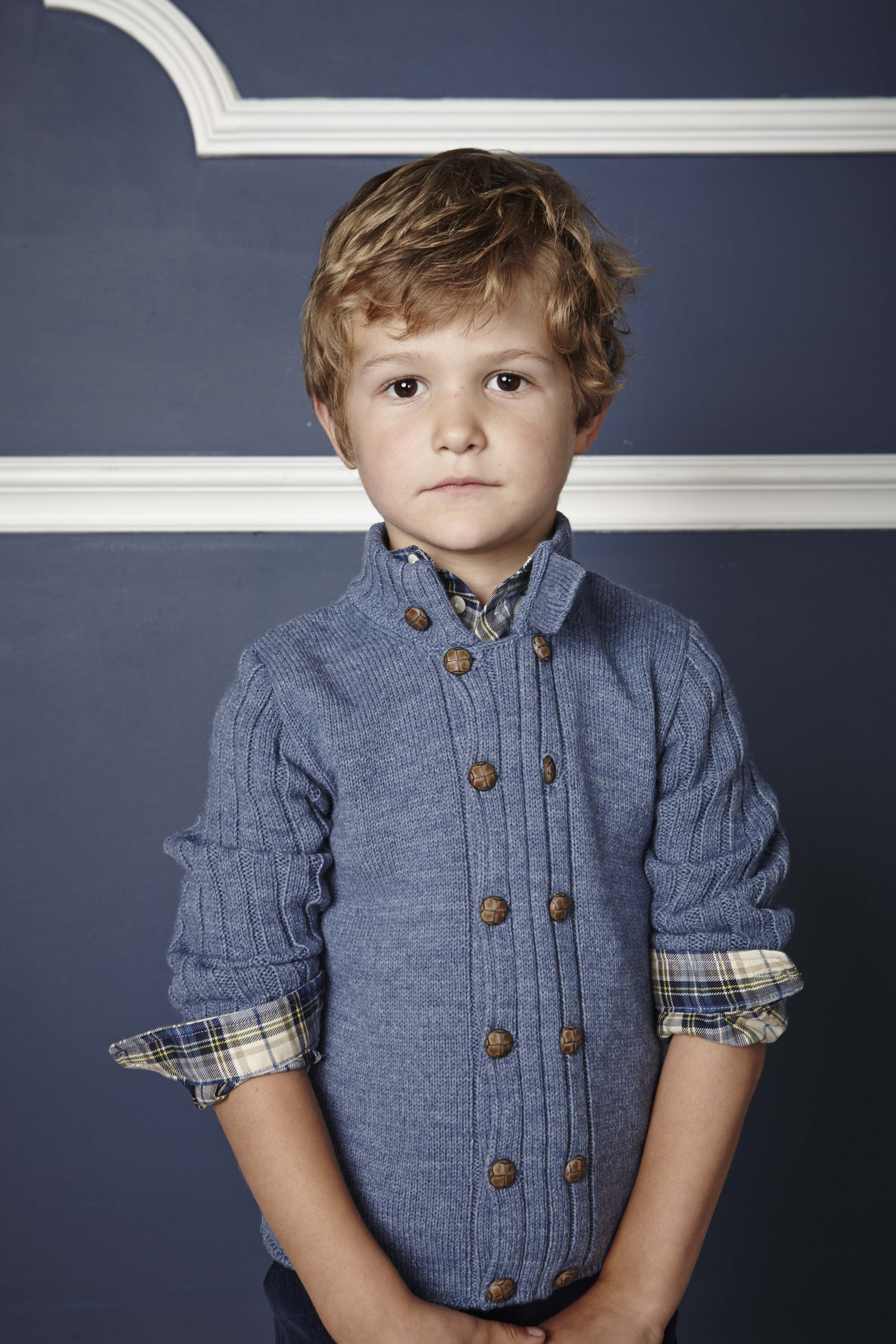 Pin by XY ZEE on Boy Photography   Spanish baby clothes ...