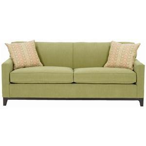 Ikea Sofa Bed Rowe Martin Sofa